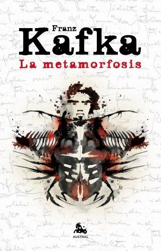 La metamorfosis y otros relatos de animales (9788467006872) by Franz Kafka