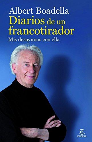 Diario de un francotirador: n/a