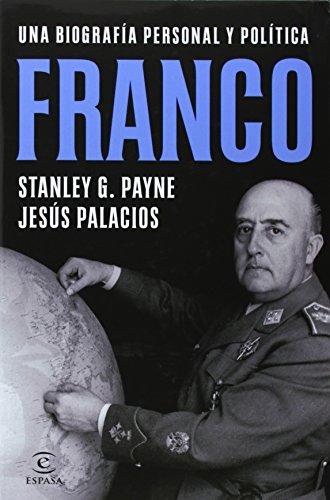 9788467009927: Franco
