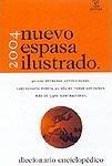 9788467010381: Nuevo Espasa Ilustrado: Diccionario Enciclopedico