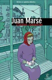 9788467012422: Cuentos completos (Spanish Edition)