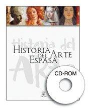 9788467013238: Historia del Arte Espasa
