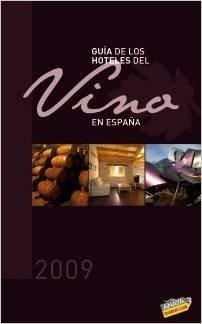 9788467014228: El Crimen de Lord Arthur Savile y Otros Relatos (Spanish Edition)