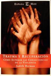 9788467014730: Trauma y recuperacin