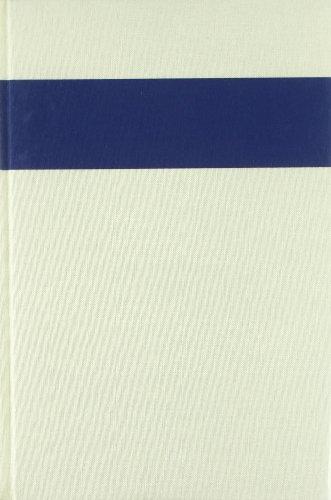 9788467016055: Obra Completa Ovidio (Blu) (Spanish Edition)