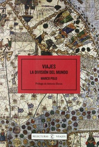 9788467017199: Viajes (Relecturas Viajes) (Spanish Edition)