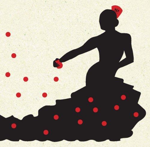 9788467017502: Una Historia Del Flamenco (Forum) (Spanish Edition)