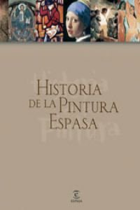 Historia de la pintura espasa: VV. AA