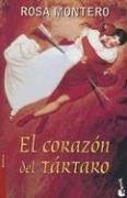 9788467020311: El Corazon Del Tartaro/The Heart of the Tartar (Spanish Edition)