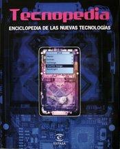 Tecnopedia: AA.VV.