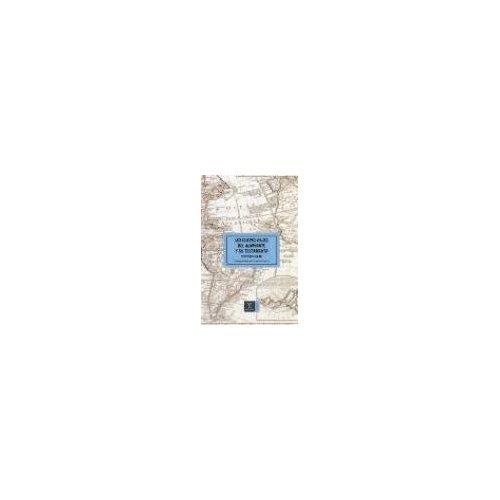 9788467020373: Los Cuatro Viajes del Almirante y Su Testamento (Spanish Edition)