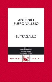 9788467021622: El tragaluz (Spanish Edition)