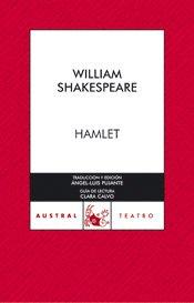 9788467021660: Hamlet