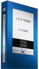 9788467022599: El Hobbit (C.A.583)