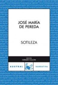 9788467024081: SOTILEZA A-117
