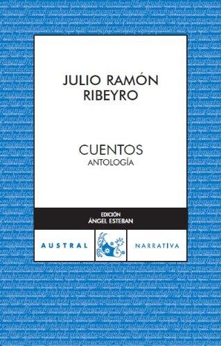 9788467024364: Cuentos: Antología (Contemporánea)