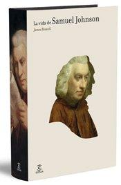 9788467024890: La vida de Samuel Johnson
