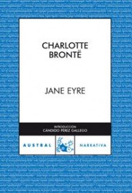 9788467025729: Jane Eyre