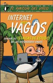 Internet para vagos: vago, Rincón del