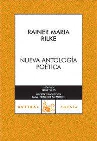 9788467026825: Nueva Antologia Poetica