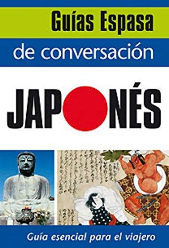 9788467027457: Guía de conversación japonés