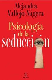 9788467028294: Psicología de la seducción