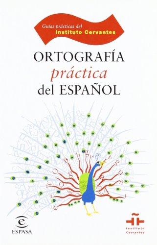 9788467028409: Coleccion Gomez Torrego: Ortografia Practica Del Espanol (Spanish Edition)
