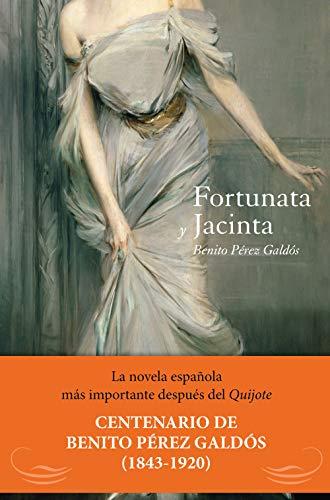 9788467029284: Fortunata y Jacinta