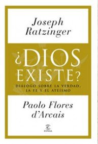 9788467029505: Dios existe? (Spanish Edition)