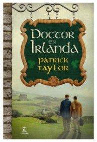 9788467030600: Doctor en Irlanda