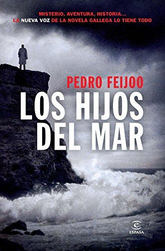 9788467031119: Los Hijos Del Mar