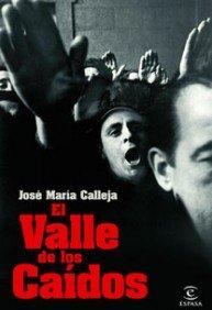 9788467031195: El Valle de los Caídos (ESPASA FORUM)