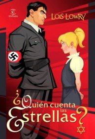 9788467031300: Quien cuenta las estrellas? / Number the Stars (Espasa Juvenil / Juvenile) (Spanish Edition)