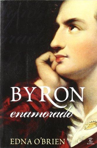 9788467031355: Byron enamorado