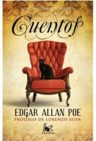 Cuentos: Edgar Allan Poe