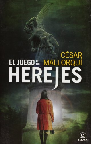 9788467031386: Juego de los Herejes (Spanish Edition)
