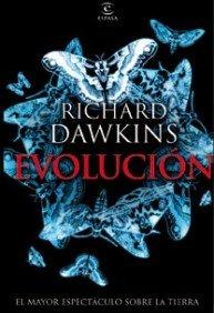 9788467031430: Evolución: El mayor espectáculo sobre la Tierra (ESPASA FORUM)