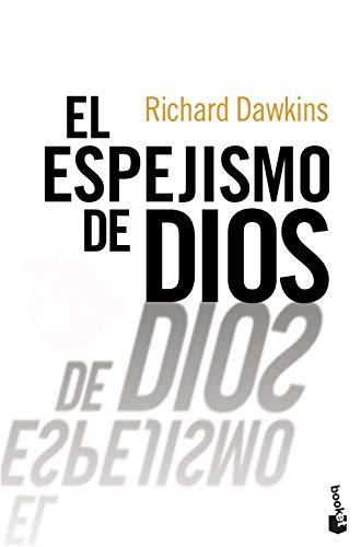 El espejismo de Dios (8467031972) by Richard Dawkins
