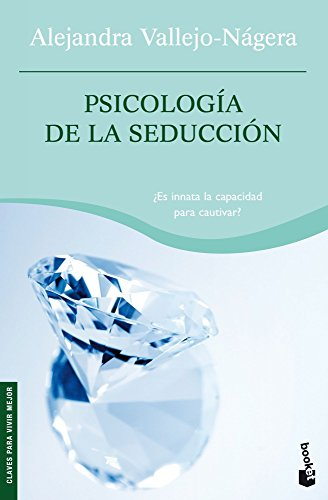 9788467032123: Psicología de la seducción (Vivir Mejor)