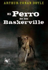 9788467032291: El perro de los Baskerville (Austral Edicion Especial)