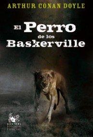 EL PERRO DE LOS BASKERVILLE: DOYLE, ARTHUR CONAN
