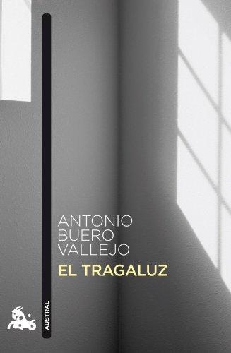 9788467033366: El tragaluz (Spanish Edition)