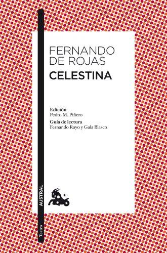 9788467033540: Celestina (Spanish Edition)