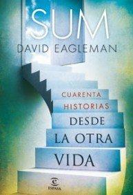 9788467033779: SUM. Cuarenta historias desde la otra vida (Spanish Edition)