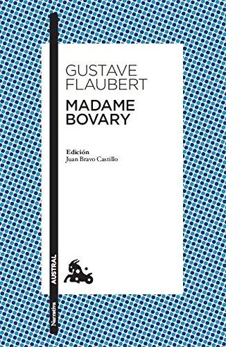 9788467033915: Madame Bovary (Clásica)