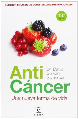 A life of download ebook new way anticancer