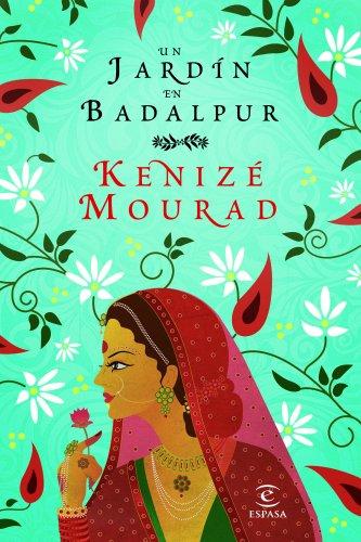 9788467035520: Un jardin en Badalpur (Spanish Edition)