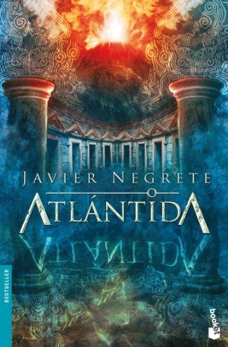 9788467035797: Atlántida (Bestseller Internacional)