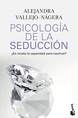 9788467036213: Psicología de la seducción (Vivir Mejor)