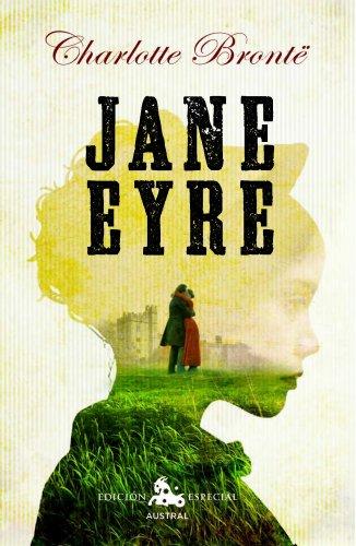 9788467036961: JANE EYRE *11*.ESPASA.